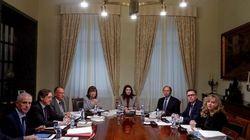 El Senado crea la primera comisión legislativa de Despoblación y Reto