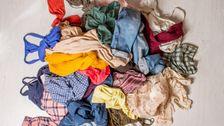 Der Mythos Von Der Nachhaltigen Mode