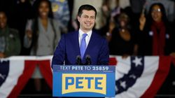 Who Is Pete Buttigieg? An Aussie's Guide To Potentially The First Openly Gay US