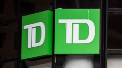 TD Bank Slashes 5-Year Posted Mortgage Rate Used For Stress