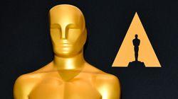 El error de los Oscar que tiene a muchos con la mosca detrás de la