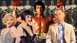 Dónde ver las películas con el Oscar a Mejor