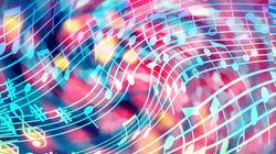 Για ένα τριήμερο η σύγχρονη μουσική εγκαθίσταται στο Πάντειο