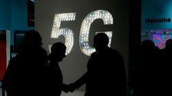 El Mobile cambiará los micros de los conferenciantes y pide evitar darse la