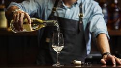 Patras Wine Fair: Η πρώτη έκθεση και δοκιμή οίνων στην