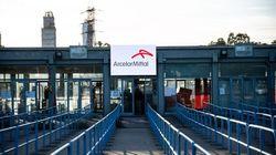 Ex Ilva, Arcelor Mittal ai sindacati:
