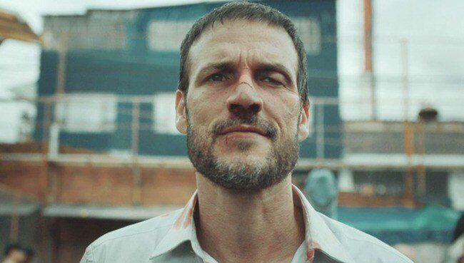 Perdida', de Antena 3, protagoniza la mayor injusticia cometida ...