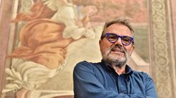Poche parole sbagliate ed estrapolate cancellano la vita di Toscani in difesa dei