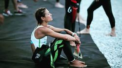 Τζένη Μπουλμέτη: Μυστικά καλής ζωής από την πρωταθλήτρια Ελλάδας στο