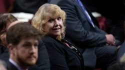 Embattled Senator Says She Never Claimed To Be Métis 'At Any