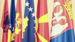 Η Ε.Ε. εστιάζει στα Βαλκάνια μετά το
