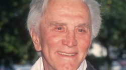 Kirk Douglas Tributes Pour In After Legendary Actor Dies At