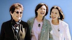 '거리의 만찬' MC 교체 논란에 대한 KBS 시사교양국의