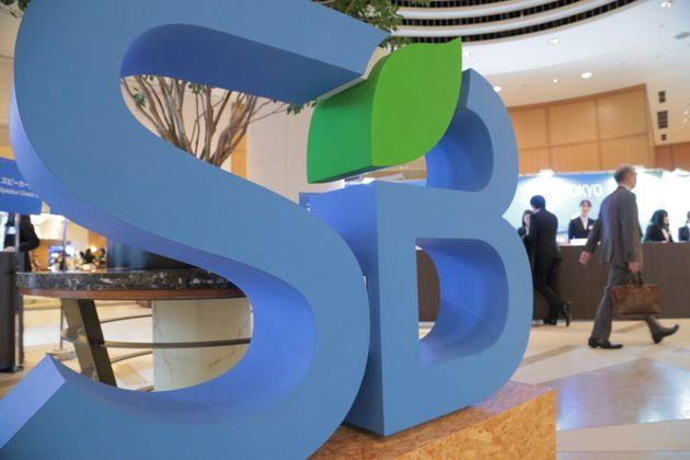 昨年東京で開催されたサステナブル・ブランド国際会議の様子