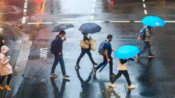 Flood And Cyclone Warnings Issued For NSW And
