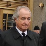 Bernard Madoff, l'auteur de la pire escroquerie financière de l'histoire, est mort à 82