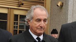 Bernard Madoff, condamné à 150 ans de prison, demande à être libéré pour