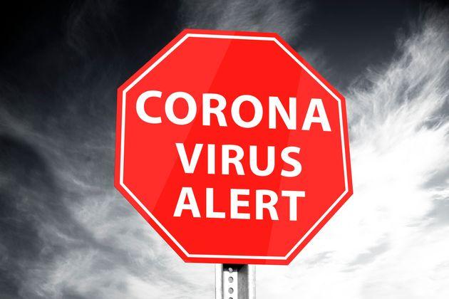 Il cigno nero del coronavirus e l'interdipendenza globale: la storia si
