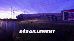 Un train a déraillé près de Milan, faisant deux morts et une trentaine de