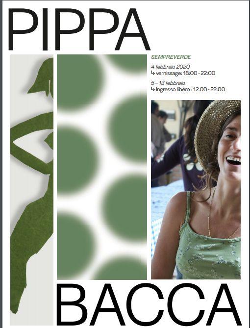 Pippa Bacca in mostra alla Casa degli artisti di