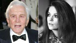 Après la mort de Kirk Douglas, pourquoi certains préfèrent rendre hommage à Natalie