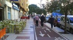 La Guardia Civil se lleva cientos de críticas por esta foto: ¿ves cuál es el