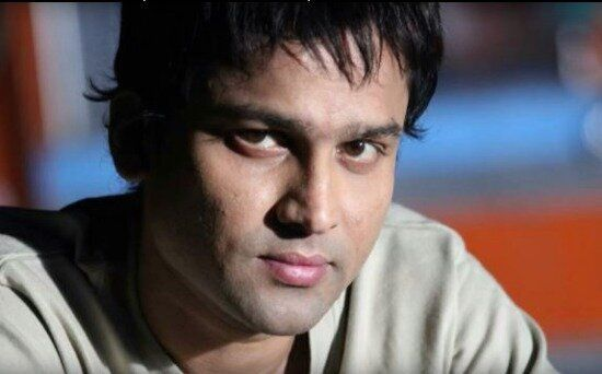 Zubeen Gargsays he has a problem with political leaders and not with the actual event.