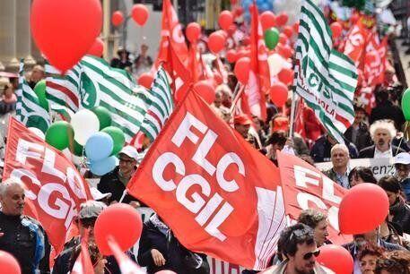 Con lo sciopero del precariato rimettiamo al centro i diritti negati alla