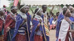 La libertà delle ragazze inizia dalla lotta alle mutilazioni genitali. Il reportage di ARTE dal