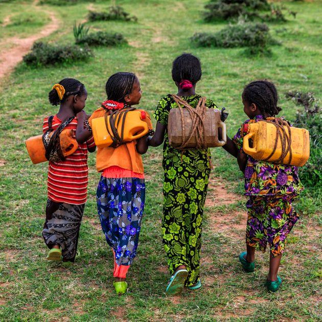 Giornata contro le mutilazioni genitali femminili. È tempo di fare di