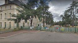 Un élève écarté du lycée militaire de Saint-Cyr pour harcèlement
