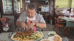 La dueña del restaurante La Habana cuenta lo que no se ve del programa de Chicote y explota: