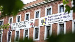 El Ayuntamiento de Madrid cede 'La Ingobernable' a un museo