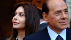 Silvio Berlusconi abbuona 28 milioni a Veronica