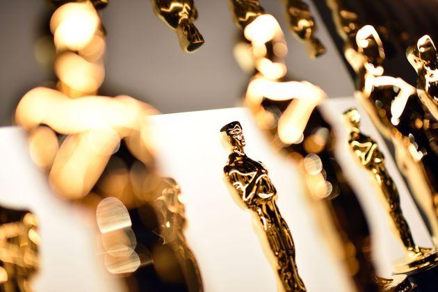 A Academia de Cinema está tomando medidas para aumentar a diversidade no Oscar.