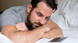 Τα 5 ζητήματα στα online ραντεβού που καλούνται να λύσουν οι
