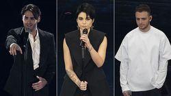 Sanremo 2020 è il canto del cigno dei talent? I figli di X Factor e Amici non più ai primi posti (di L.