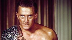 Adeus a Kirk Douglas: 5 Filmes inesquecíveis estrelados pelo ator que você precisa