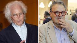 Benetton interrompe il contratto con il fotografo Oliviero