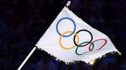 Τόκιο: Ανησυχία για τη διεξαγωγή των Ολυμπιακών Αγώνων λόγω