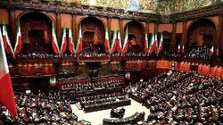 Sul lobbying, una legge fatta solo di obblighi incentiverà la