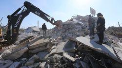 Συρία: Τερματισμό των εχθροπραξιών στην Ιντλίμπ ζητά η