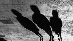 Tre sorelle si sono suicidate nel Torinese: ci avevano già provato nel