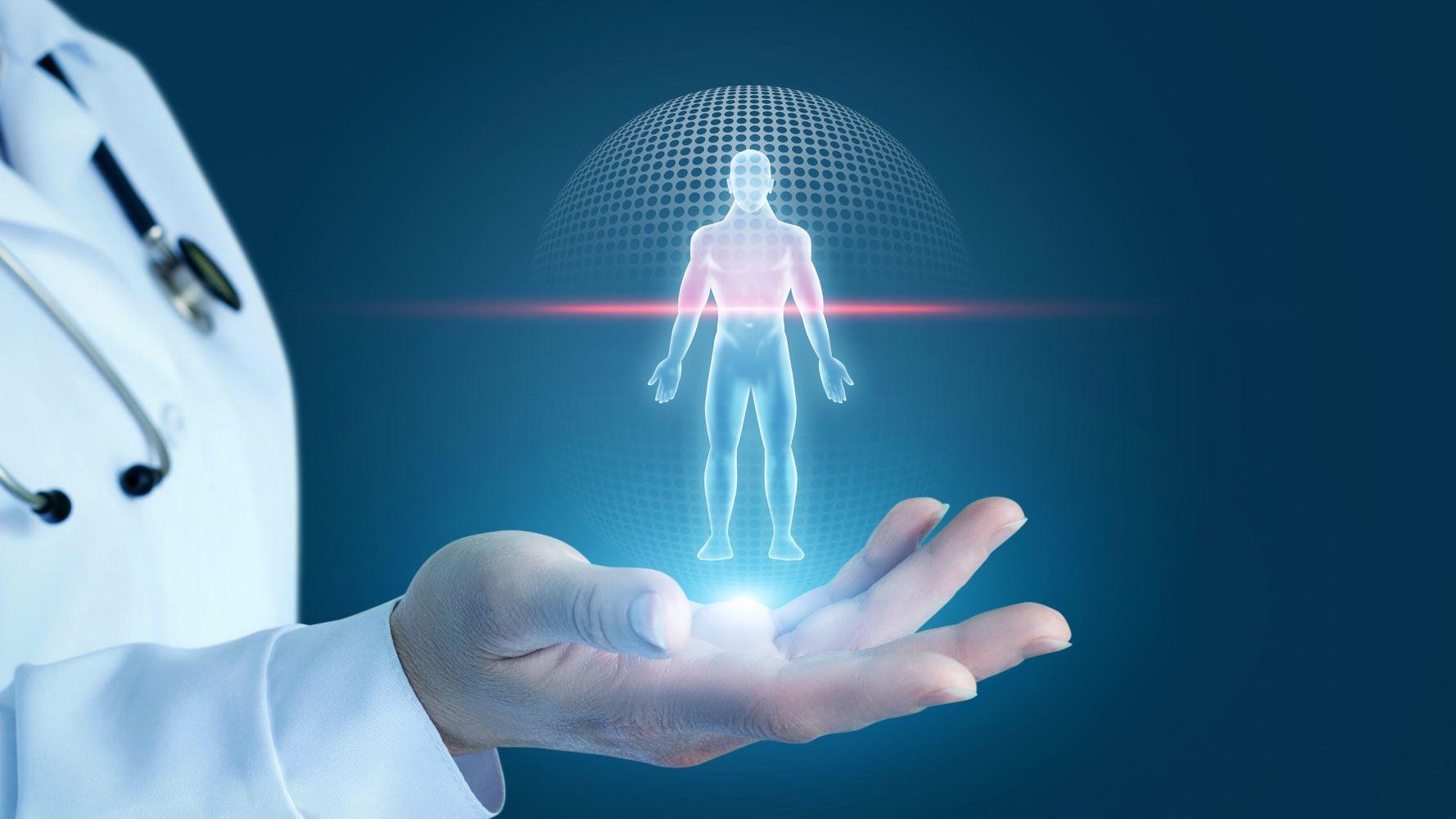 BLOG - La médecine du futur signe t-elle la fin de la relation patient-soignant?