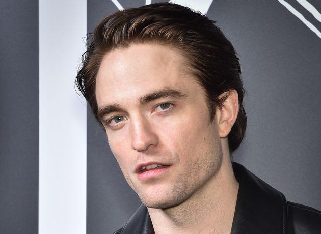 Robert Pattinson est-il vraiment