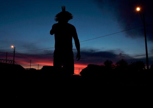 Projeto de Bolsonaro sobre terras indígenas prevê exploração econômica