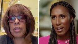Gayle King Explains Why She Brought Up Kobe Bryant Sexual Assault In