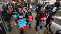 Ontario Accidentally Overpays Parents For Teachers' Strike