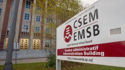 La CSEM renonce au financement fédéral pour contester la loi