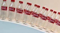 Plastic tax e Sugar tax, il Tesoro apre a una rimodulazione. Iv contenta, ritira gli